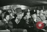 Image of railroad development United States USA, 1948, second 23 stock footage video 65675073408