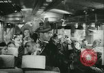 Image of railroad development United States USA, 1948, second 24 stock footage video 65675073408