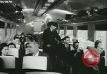 Image of railroad development United States USA, 1948, second 26 stock footage video 65675073408