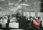 Image of railroad development United States USA, 1948, second 27 stock footage video 65675073408