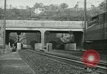 Image of railroad development United States USA, 1948, second 32 stock footage video 65675073408