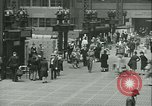 Image of railroad development United States USA, 1948, second 48 stock footage video 65675073408