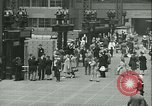 Image of railroad development United States USA, 1948, second 50 stock footage video 65675073408