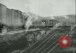 Image of railroad development United States USA, 1948, second 6 stock footage video 65675073410