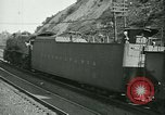 Image of railroad development United States USA, 1948, second 26 stock footage video 65675073410