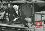 Image of railroad development United States USA, 1948, second 27 stock footage video 65675073410