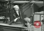 Image of railroad development United States USA, 1948, second 28 stock footage video 65675073410