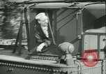 Image of railroad development United States USA, 1948, second 29 stock footage video 65675073410