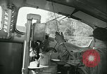Image of railroad development United States USA, 1948, second 35 stock footage video 65675073410