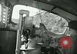 Image of railroad development United States USA, 1948, second 36 stock footage video 65675073410