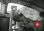 Image of railroad development United States USA, 1948, second 37 stock footage video 65675073410