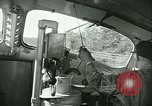 Image of railroad development United States USA, 1948, second 38 stock footage video 65675073410
