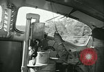 Image of railroad development United States USA, 1948, second 39 stock footage video 65675073410