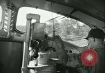 Image of railroad development United States USA, 1948, second 40 stock footage video 65675073410