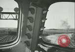 Image of railroad development United States USA, 1948, second 42 stock footage video 65675073410