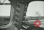 Image of railroad development United States USA, 1948, second 43 stock footage video 65675073410