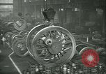 Image of Raymond Loewy T1 locomotive building and testing Altoona Pennsylvania USA, 1948, second 18 stock footage video 65675073413