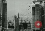 Image of railroad maintenance United States USA, 1948, second 13 stock footage video 65675073414