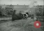 Image of railroad maintenance United States USA, 1948, second 53 stock footage video 65675073414