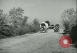 Image of railroad maintenance United States USA, 1948, second 54 stock footage video 65675073414