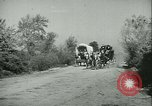 Image of railroad maintenance United States USA, 1948, second 57 stock footage video 65675073414