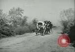 Image of railroad maintenance United States USA, 1948, second 58 stock footage video 65675073414