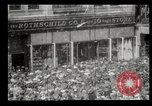 Image of Shoppers New York City USA, 1905, second 55 stock footage video 65675073420