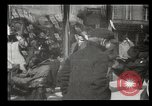Image of pedestrians New York United States USA, 1903, second 27 stock footage video 65675073423