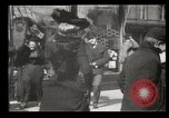 Image of pedestrians New York United States USA, 1903, second 28 stock footage video 65675073423
