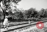 Image of Fictional movie from early in 20th Century United States USA, 1910, second 4 stock footage video 65675073424