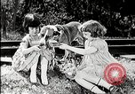 Image of Fictional movie from early in 20th Century United States USA, 1910, second 19 stock footage video 65675073424
