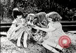 Image of Fictional movie from early in 20th Century United States USA, 1910, second 21 stock footage video 65675073424