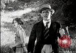 Image of Fictional movie from early in 20th Century United States USA, 1910, second 25 stock footage video 65675073424