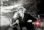 Image of Fictional movie from early in 20th Century United States USA, 1910, second 35 stock footage video 65675073424