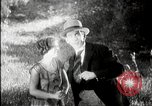 Image of Fictional movie from early in 20th Century United States USA, 1910, second 36 stock footage video 65675073424