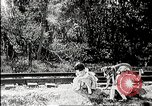 Image of Fictional movie from early in 20th Century United States USA, 1910, second 39 stock footage video 65675073424