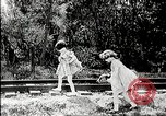Image of Fictional movie from early in 20th Century United States USA, 1910, second 41 stock footage video 65675073424