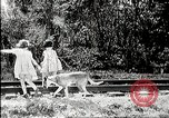Image of Fictional movie from early in 20th Century United States USA, 1910, second 43 stock footage video 65675073424