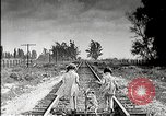 Image of Fictional movie from early in 20th Century United States USA, 1910, second 46 stock footage video 65675073424