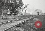 Image of Fictional movie from early in 20th Century United States USA, 1910, second 51 stock footage video 65675073424