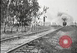 Image of Fictional movie from early in 20th Century United States USA, 1910, second 52 stock footage video 65675073424