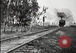 Image of Fictional movie from early in 20th Century United States USA, 1910, second 53 stock footage video 65675073424