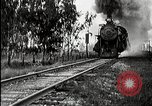 Image of Fictional movie from early in 20th Century United States USA, 1910, second 54 stock footage video 65675073424