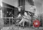 Image of Fictional movie from early in 20th Century United States USA, 1910, second 59 stock footage video 65675073424