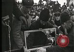 Image of Anti-Religious Bolsheviks desecrate Russian saint relics Russia, 1918, second 2 stock footage video 65675073433