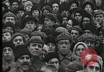 Image of Anti-Religious Bolsheviks desecrate Russian saint relics Russia, 1918, second 29 stock footage video 65675073433