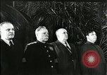 Image of Joseph Stalin Moscow Russia Soviet Union, 1953, second 4 stock footage video 65675073435