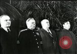 Image of Joseph Stalin Moscow Russia Soviet Union, 1953, second 6 stock footage video 65675073435