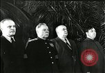 Image of Joseph Stalin Moscow Russia Soviet Union, 1953, second 10 stock footage video 65675073435