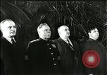 Image of Joseph Stalin Moscow Russia Soviet Union, 1953, second 12 stock footage video 65675073435